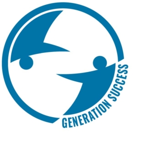 Generation Success Corporate